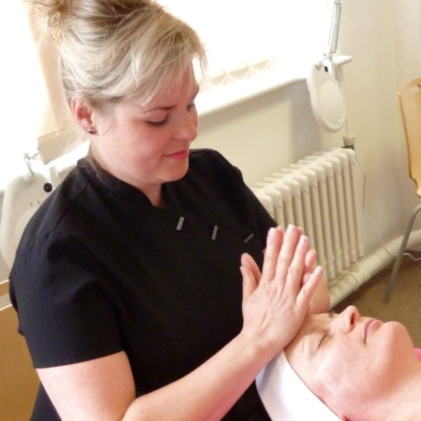 Beauty Therapy Diploma