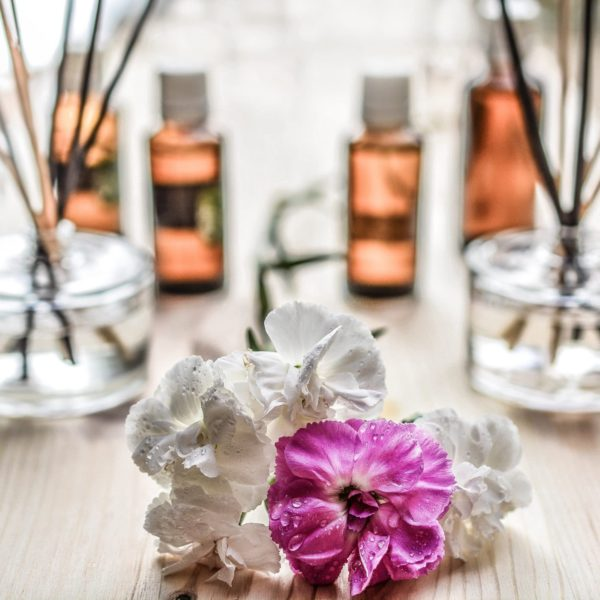 Beauty Therapy Level 3 Spa