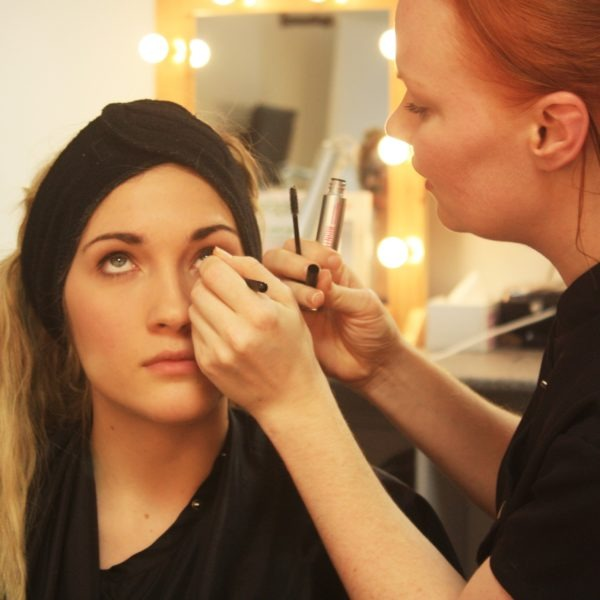 ITEC Level 2 Makeup Course