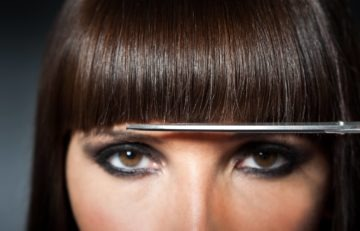 Hairdressing Courses in Norwich