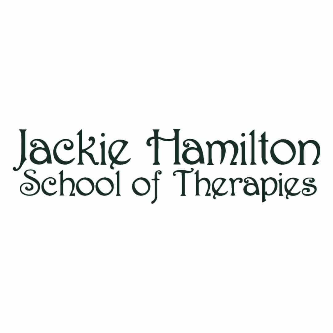 jackie hamilton school of therapies