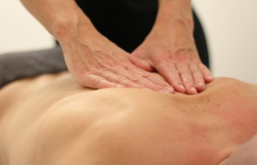 Massage Course