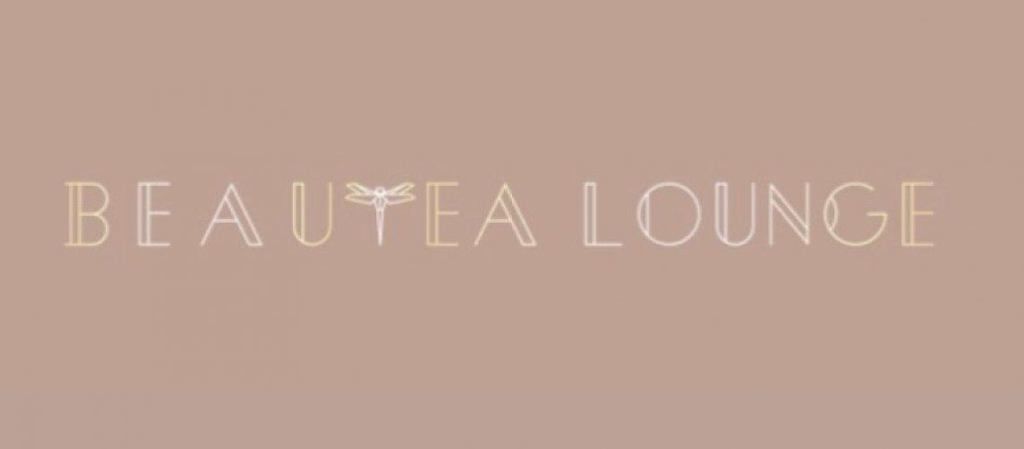 Beau TEA