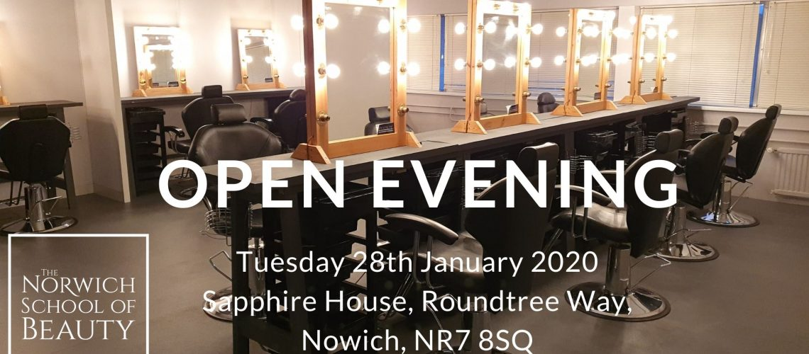 Copy of OPEN DAY