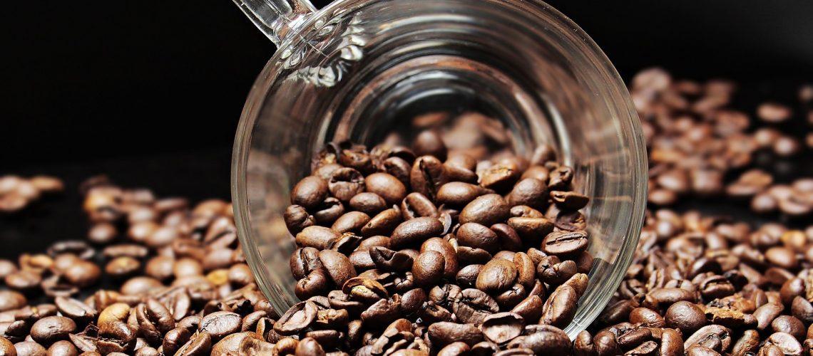 Coffee Shops Norwich