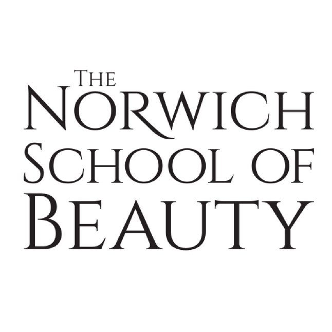The Norwich School of Hair & Beauty